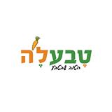 לוגו טבעלה